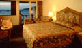 Absolute Seapearl Beach Resort - Room